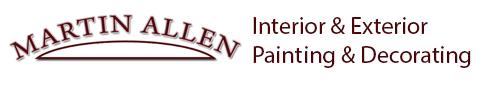 martin-allen-logo2